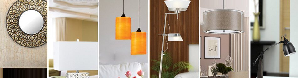 Shop Cal Lighting & Accessories