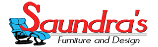 Saundra's Furniture & Design Logo